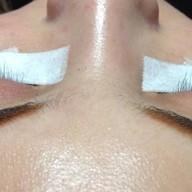 Beauty Wax  เซนทรัล พลาซ่า ระยอง