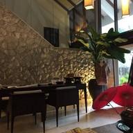 Sukhothai Spa & Wellness Center