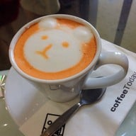 Coffee Today