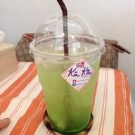 Kinkin sweet cafe แพร่