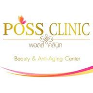 Poss Clinic สาทร