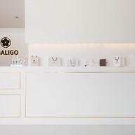 AGALIGO CLINIC เดอะ พาซิโอ พาร์ค กาญจนาภิเษก