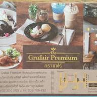 The Grafair Premium