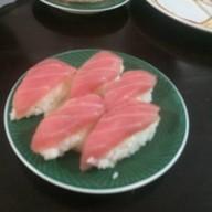 日本料理深谷