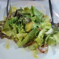 สเต็กลุงหนวด เพชรบุรี