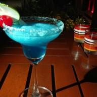Sea Point Restaurant & Bar