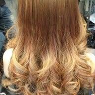 Hair Decor Central Bangna