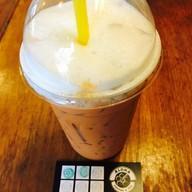 Aloha Black Coffee