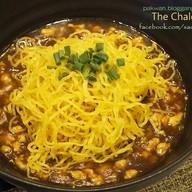 The Chalet Restaurant