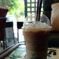 เมนูของร้าน Ni CoffeE กาแฟลาว