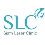SLC Siam Laser Clinic เซ็นทรัลพลาซา บางนา