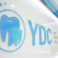 YDC Dental Clinic ศรีวรา