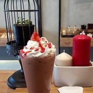 Strawberry Mocha##1
