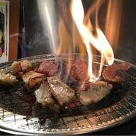 Sumiyaki Mikakuen