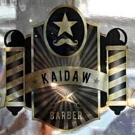Kaidaw Barber