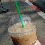 กาแฟเหรียญทอง