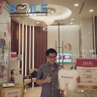 Smile Signature เซ็นทรัล พลาซ่า ปิ่นเกล้า