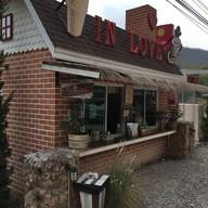 หน้าร้าน In Love @Swiss Valley Hip Resort