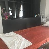 บรรยากาศ The Aura Spa & Massage โครงการ H-Cape 2