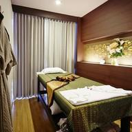 The Aura Spa & Massage โครงการ H-Cape 2