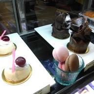 The Deli Shop The Sukosol Bangkok