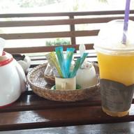 Jaidee Coffee Hut