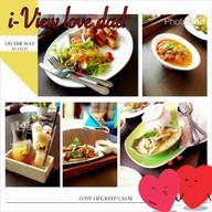 I-View Cafe