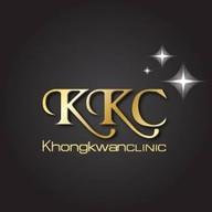 Khongkwan Clinic เซ็นทรัลบางนาทาวเวอร์