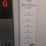The Hive Spa สุขุมวิท