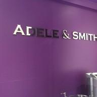 Adele&Smith ซีคอนสแควร์ ศรีนครินทร์