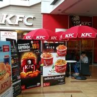 หน้าร้าน KFC Siamkit G fl.