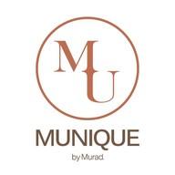 Munique by Murad Life Center