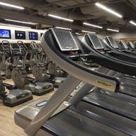 Fitness First Future Park Rangsit