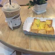 biz cafe คลังพลาซ่า
