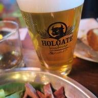 Holgate Pilsner