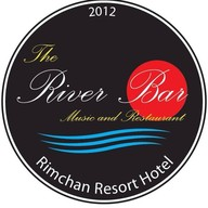 The River Bar
