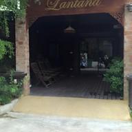 Lantana spa เชียงใหม่