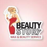 Beauty Story Fashion Island