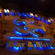 บรรยากาศ The Lobster Bar & Bistro Korat