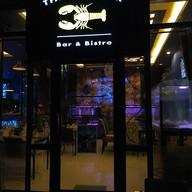 หน้าร้าน The Lobster Bar & Bistro Korat