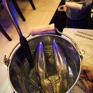 The Lobster Bar & Bistro Korat