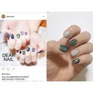 A Nail Spa