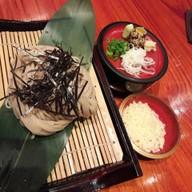 เมนูของร้าน Hanako 2 Japanese Restaurant ทองหล่อ 13