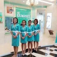 The Luminus Clinic