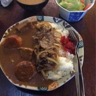 เมนูของร้าน Thai Hei Restaurant