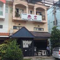 บรรยากาศ Thai Hei Restaurant