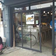 หน้าร้าน Ninja Sushi หัวหิน 51