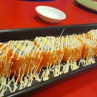 เมนูของร้าน Ninja Sushi หัวหิน 51
