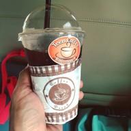 Teen Coffee Bantakhun
