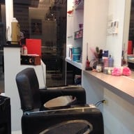 Salon Zone
